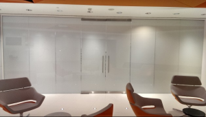 switchable-glass-partition
