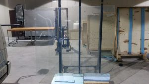 switchable-glass-compared-with-float-glass-1