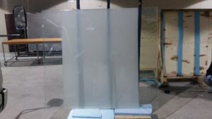 switchable-glass-compared-with-float-glass-2
