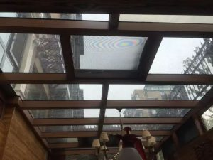 switchable insulated glass1