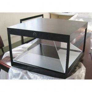 hologlass (3)