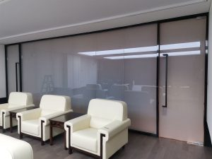 lc switchable privacy glass